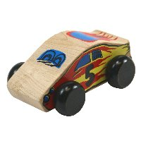MINI_Racecar_5x5in1