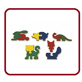 american-made-animal-shape-puzzle