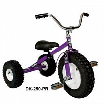 tricycle-made-in-america